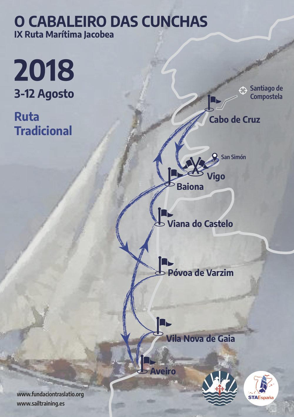 RUTA DO CABALEIRO - cartel_2018_ruta tradicional.jpg