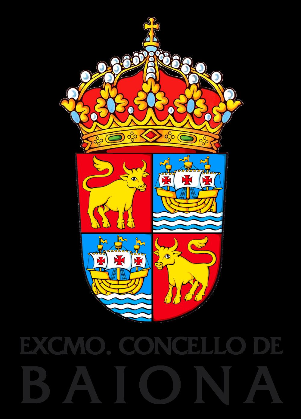 Concello de Baiona.png