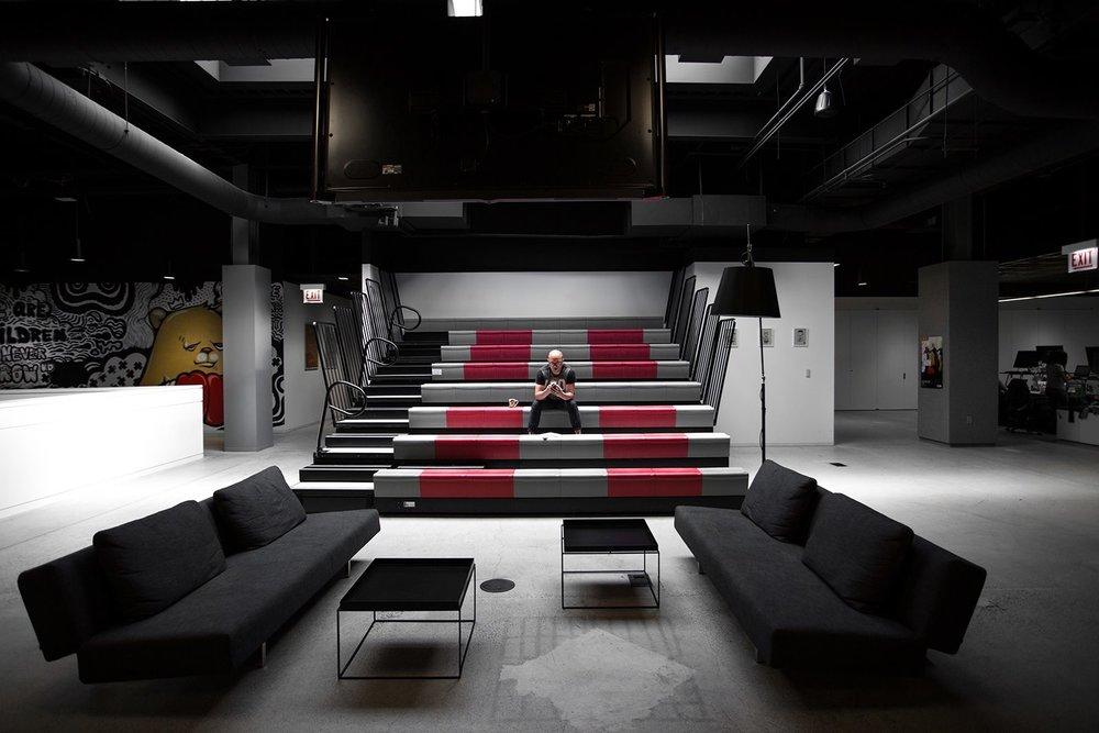 Havas Office.jpg