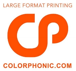 Colorphonic_logo.jpg