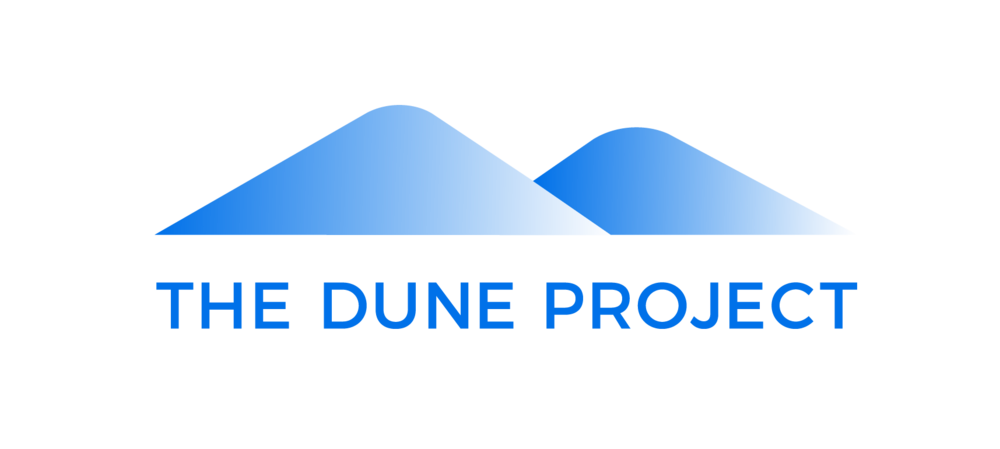 Dune Project Logo-blue-16.png