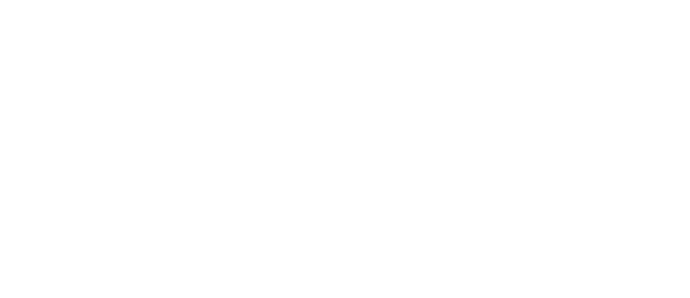 Duna Films_logo with fade_white + slogan (1).png