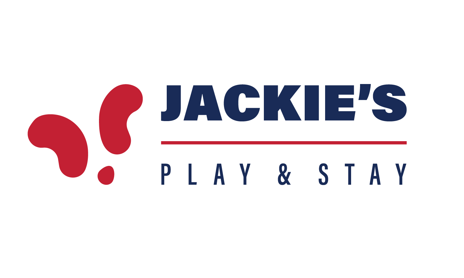 Jackie's Play & Stay
