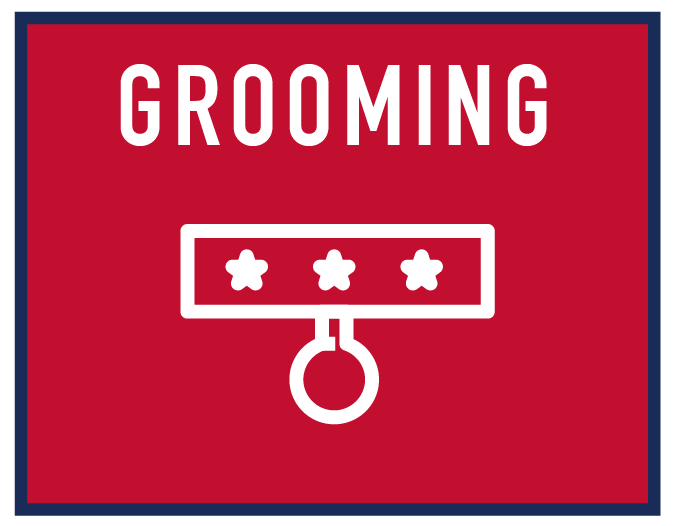 grooming-01.png