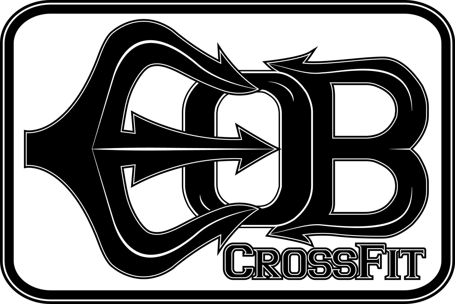 East Ormond Beach Crossfit Fitness Gym Personal Training