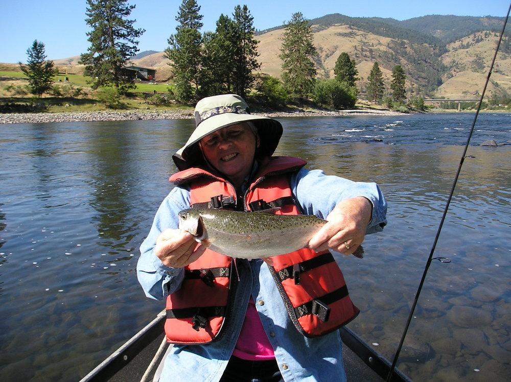 Crist 2007 Bass Trip 002.jpg