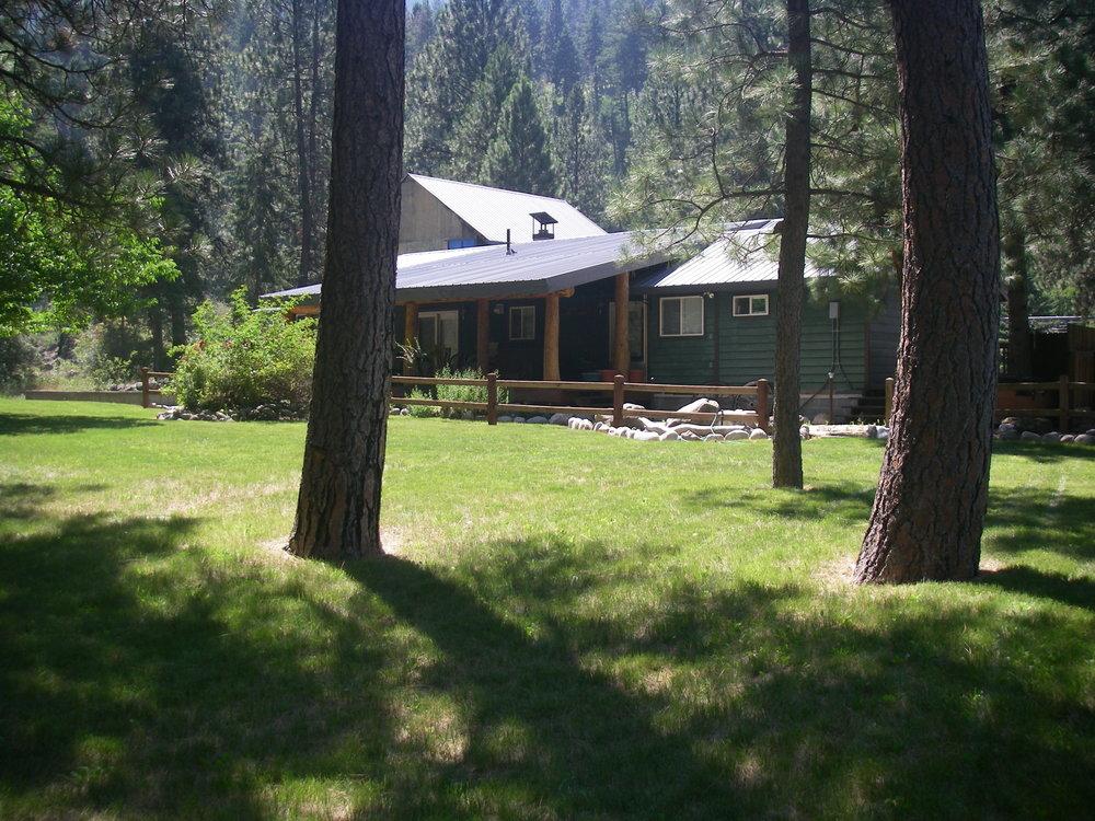 Lodge-2014-048.jpg