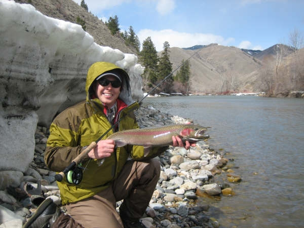 Upper Salmon Steelhead 3.JPG