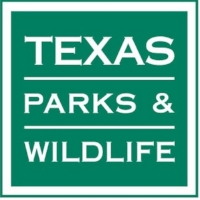 TX parks and wildlife NEW.jpg