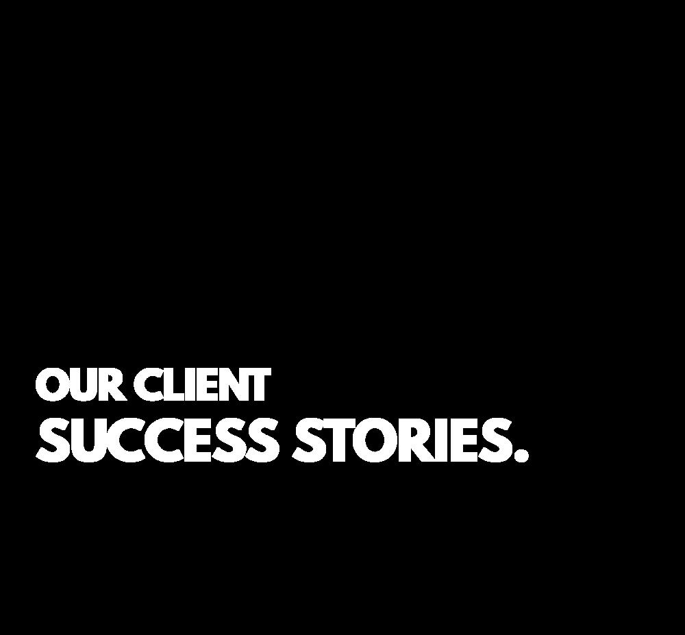 SUCCESS TEXT.png