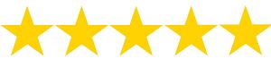 5-stars_79a1d02b055b4a6dc8b247bcf548b538.png