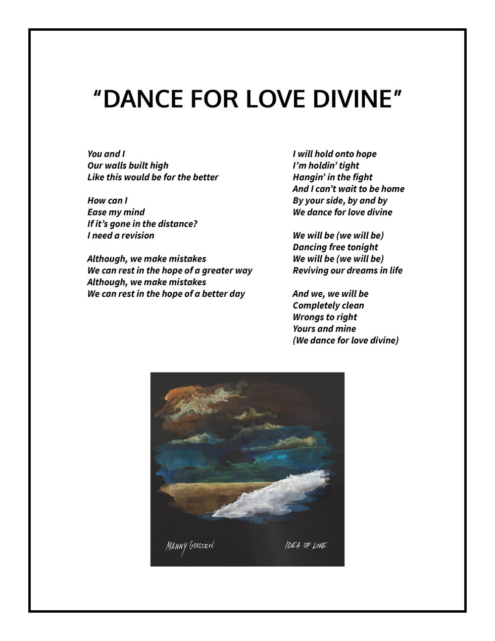 Dance-Lyric Sheet.jpg