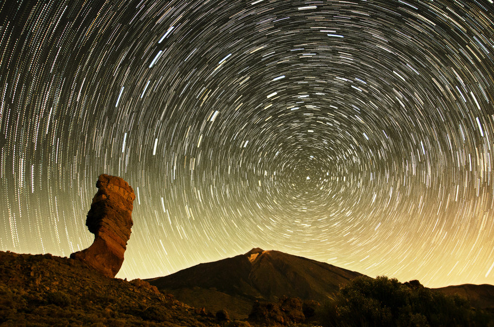 teide_star_trail_tenerife_spain.jpg