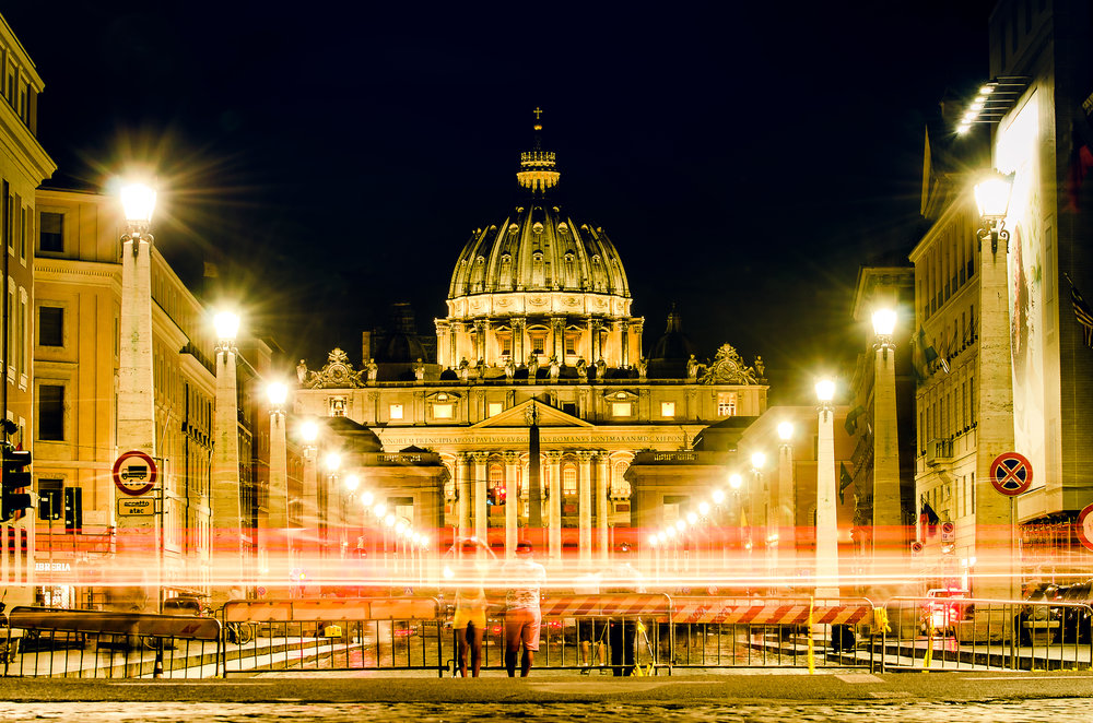 vatican-night-rome-italy.jpg