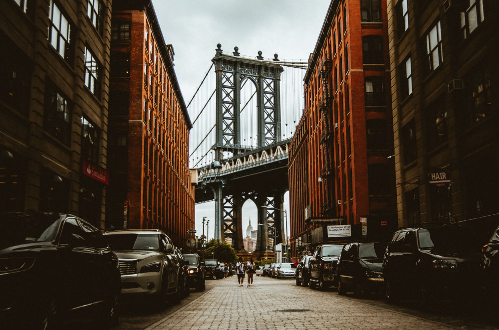 dumbo-brooklyn-manhattan-bridge-empire-state-new_york_city