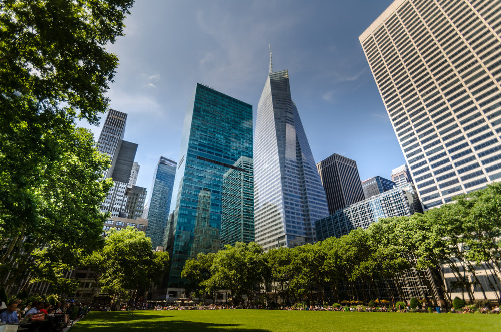bryant-park-skyscrapers-manhattan-new-york-city.jpg