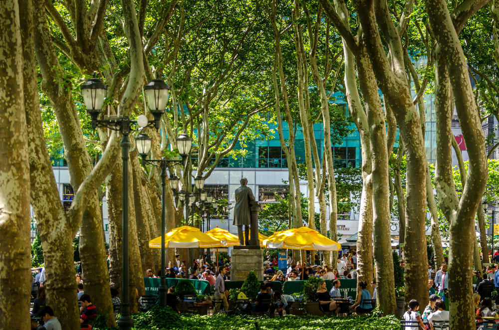 bryant-park-manhattan-new-york-city.jpg