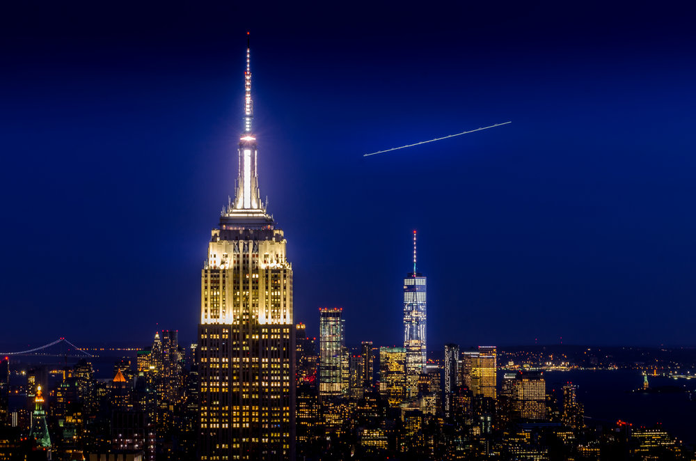 night-skyline-manhattan-empire-state-freedom-tower-rockefeller-new-york-city.jpg