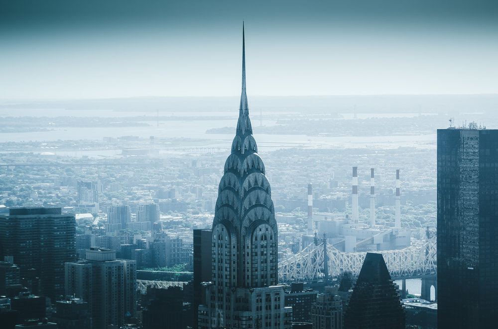 chrysler-building-skyline-manhattan-new-york-city.jpg