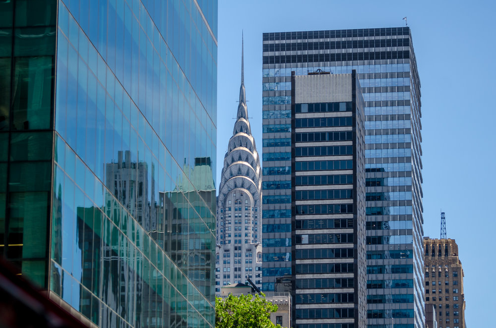 chrysler-building-skyscraper-manhattan-new-york-city.jpg