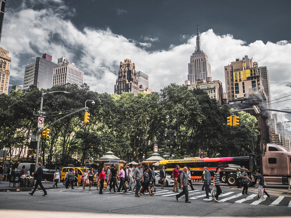 empire-state-building-bryant-park-manhattan-new-york-city.jpg