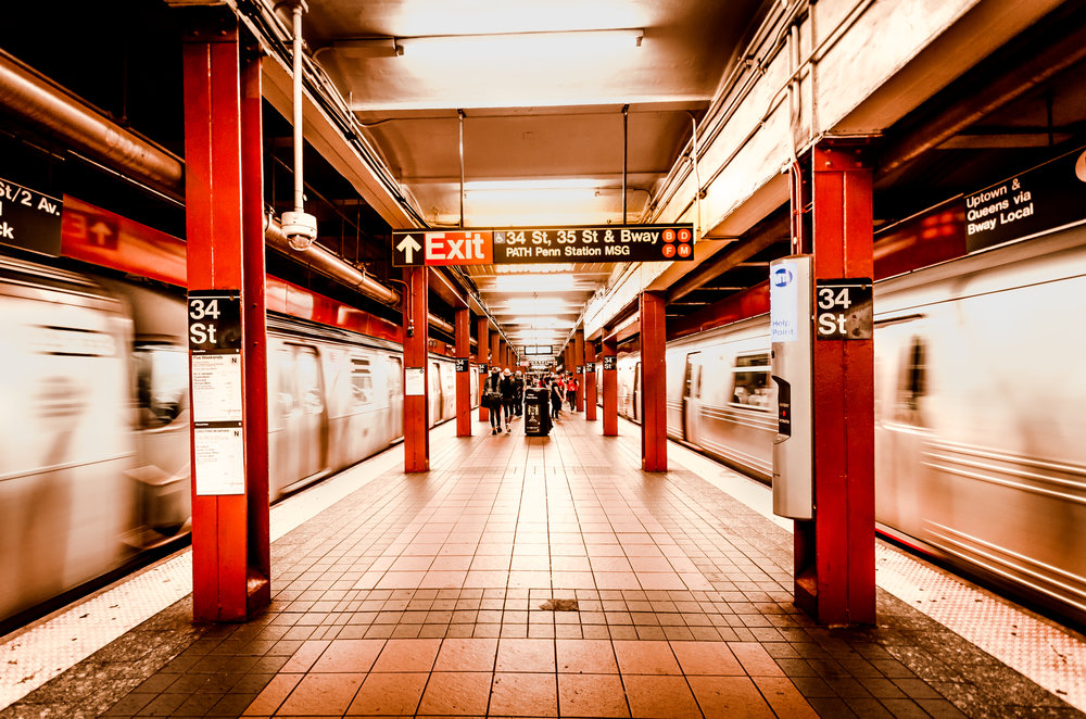 subway-station-new-york-city.jpg