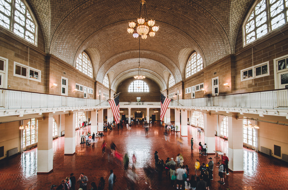 ellis-island-immigration-museum-new-york-city.jpg