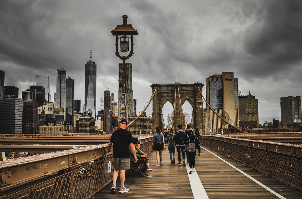 walkway-brooklyn-bridge-new-york-city.jpg