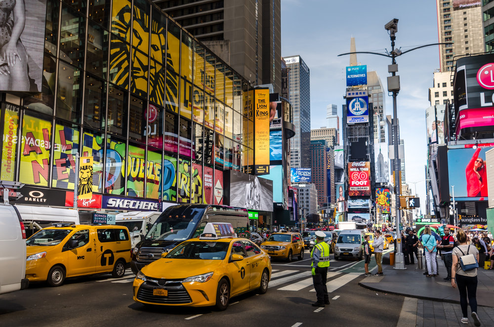 times-square-manhattan-new-york-city.jpg