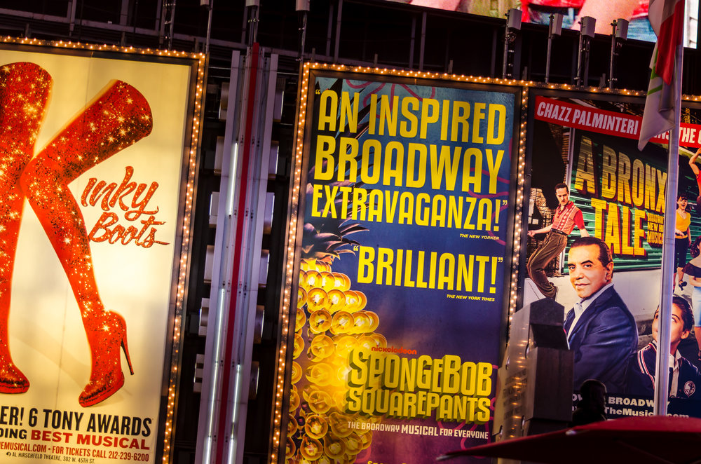 broadway-shows-bronx-tale-times-square-new-york-city.jpg