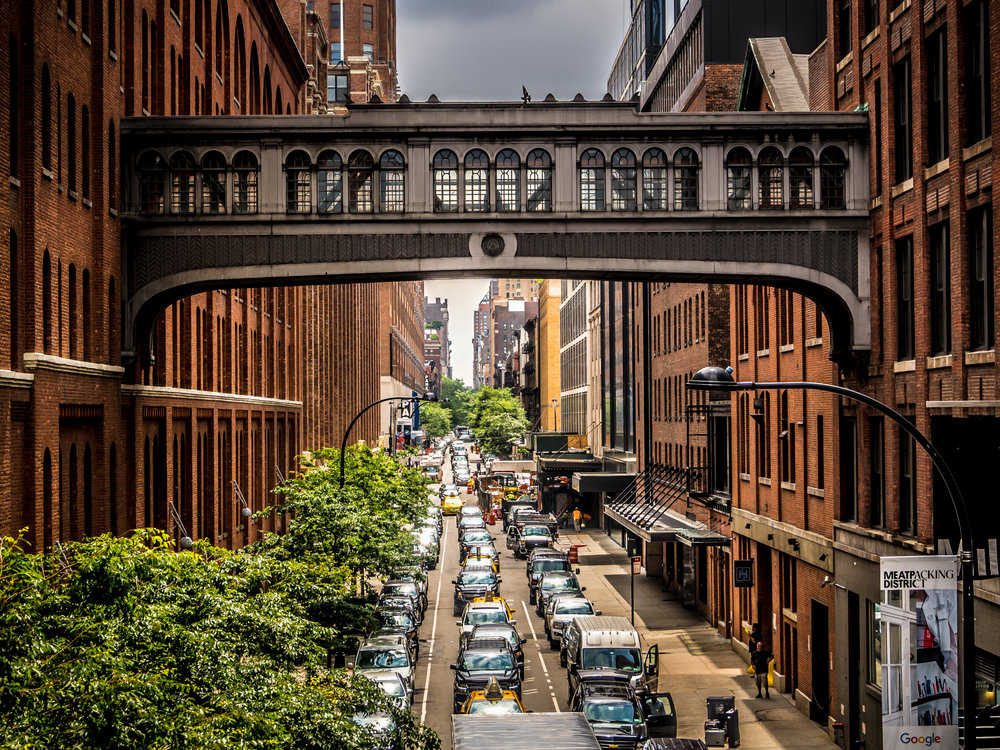 overpass-high-line-manhattan-new-york-city.jpg