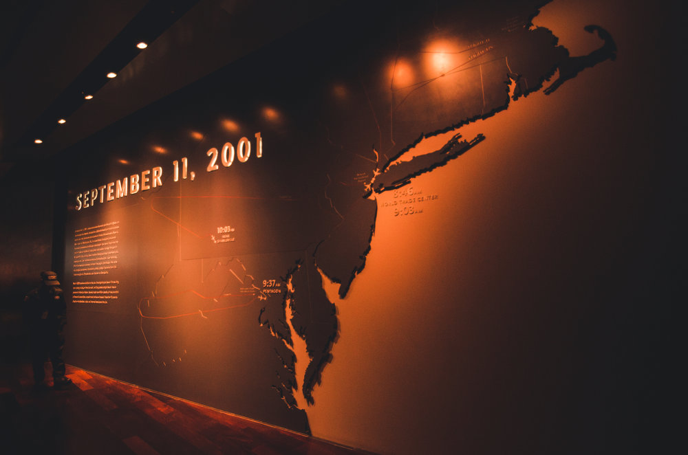 9-11-museum-new-york-city.jpg
