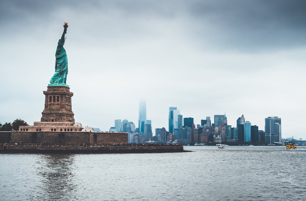 statue-of-liberty-manhattan-new-york-city.jpg
