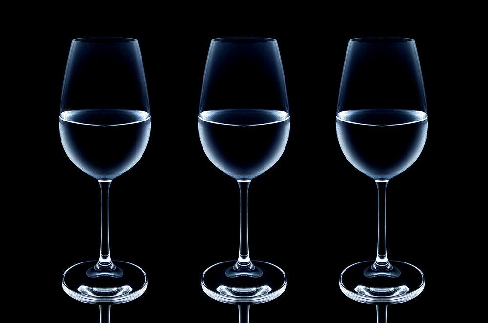 Wine-Glass-Black.jpg