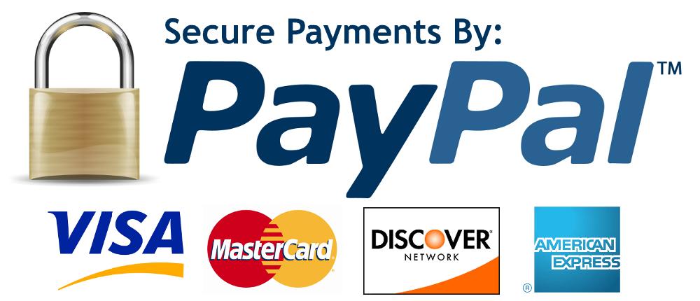 paypal-logo-e1403919429300.png
