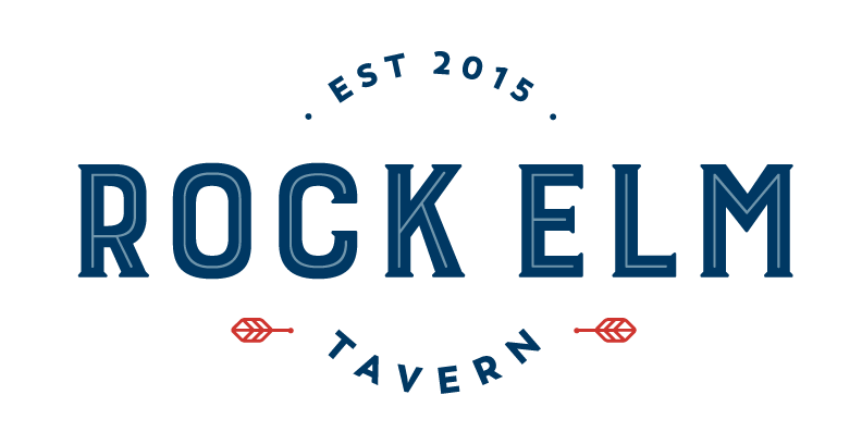 Scratch Food & Craft Bar | Rock Elm Tavern