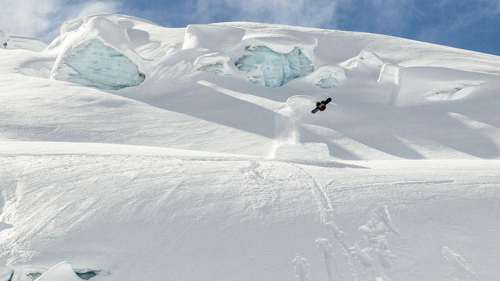 RitchieColasanti_Valdez_Alaska_JeffBrockmeyer_328-2.jpg