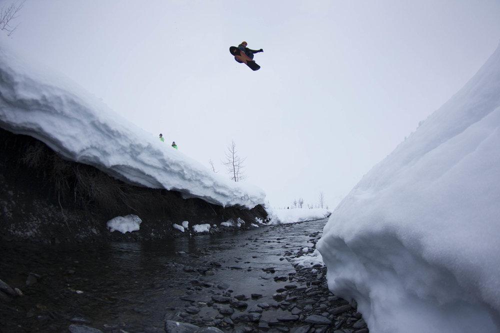 RitchieColasanti_Alaska_JeffBrockmeyer_052.jpg