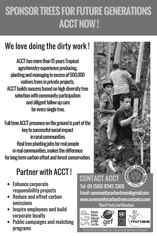 ACCT Brochure english-4.jpg