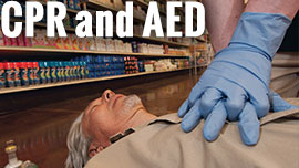 CPR and AED.jpg