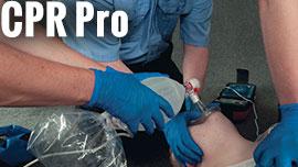 CPR pro.jpg