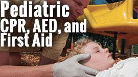 Pediatrics CPR AED FA.jpg