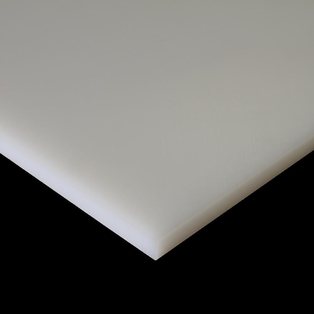 uhmwpe-1000-sheet.png