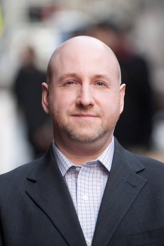 Brian Gennaro