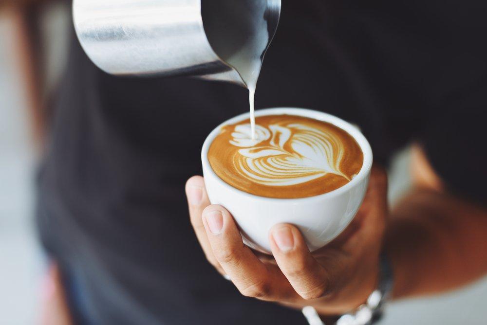 coffee concord nh true brew barista