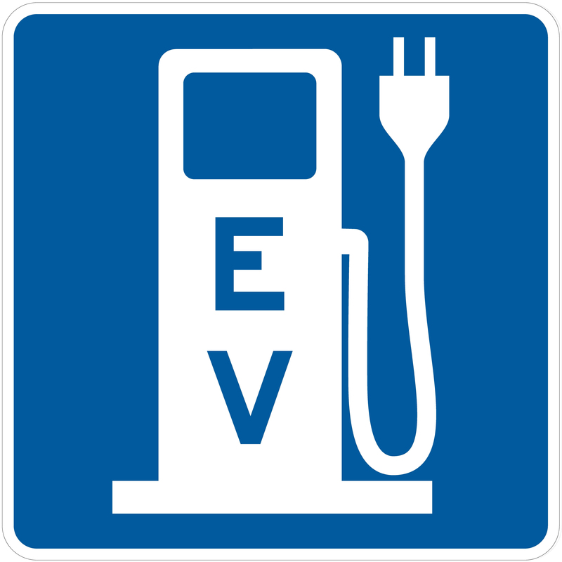 It is a good time to spend a few days in Concord - The city's revived Main Street is drawing in big crowds as  a variety of new restaurants open- enriching the city's dining scene. But what if you have an electric car? You need an electric vehicle charging station, also called EV charging station, for the recharging of electric vehicles.  We got you covered!