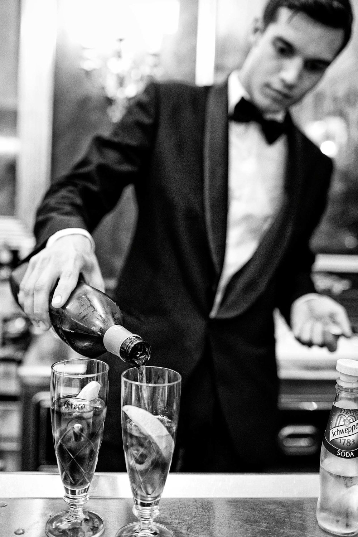Amaro_20.jpg
