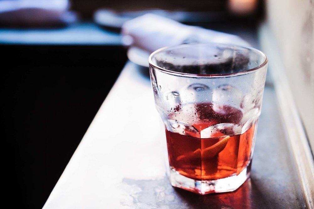Drinks_07.jpg