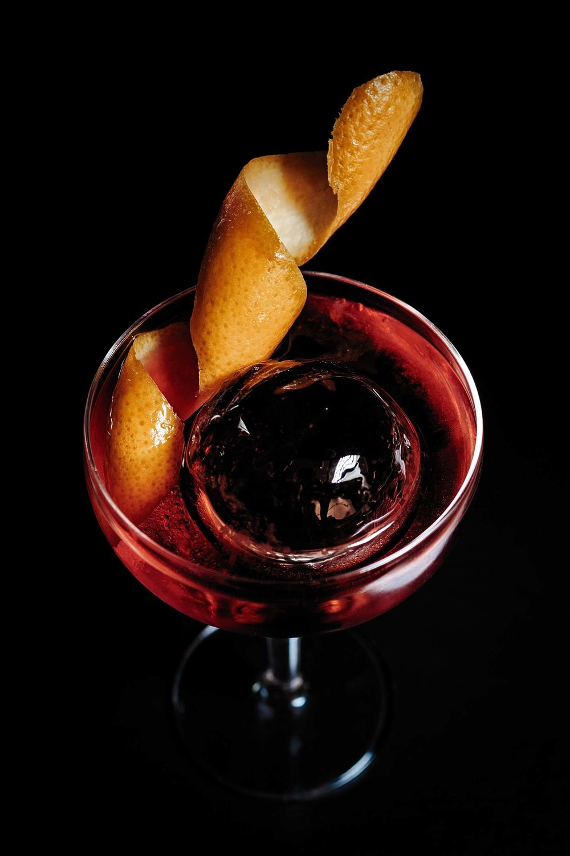 Drinks_20.jpg