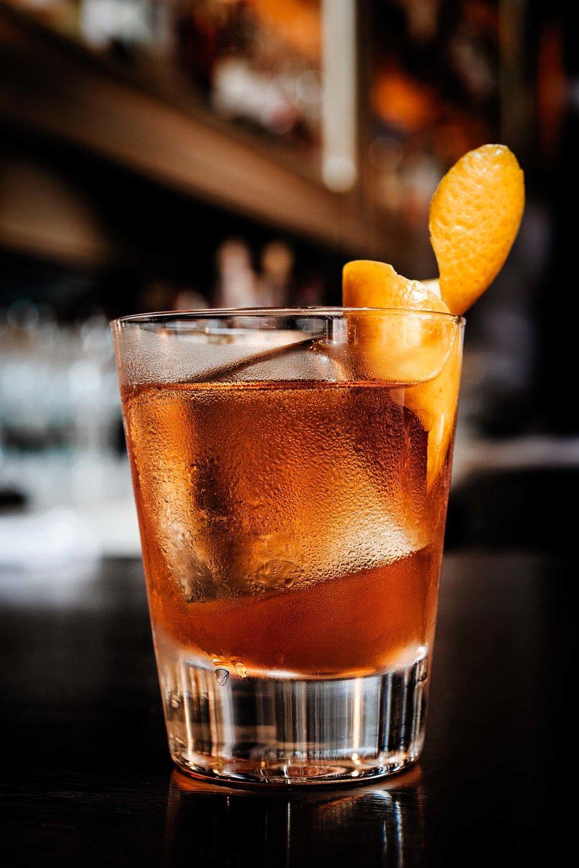 Drinks_22.jpg